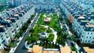 Bán lô đất 288m2  biệt thự Lideco 2 mặt tiền view công viên cây xanh (ảnh 4)
