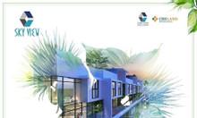 Căn hộ 5 sao csky view giá chỉ từ 28 triệu/m2 hoàn thiện NTCB