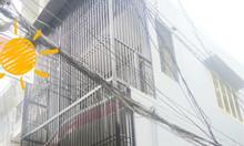 Nhà Đinh Tiên Hoàng Giáp Quận 1, (DT 3,4 x10) 2 tầng, 2 PN giá 3.48 tỷ