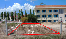 Bán đất khu đô thị Phú Ân Nam 2 Diên An