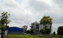 Cần bán đất lô góc kinh doanh tại Bao Bì, Mỹ Hào, Hưng Yên