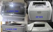Thu mua máy in cũ hư giá cao 0906887168