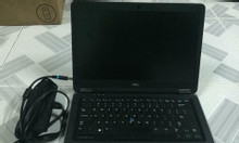 Dell Latitude E7440 Core i5, RAM 4G, SSD 128G, 14