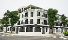 Biệt thự song lập trong khu đô thị Edenrose mua trực tiếp CĐT