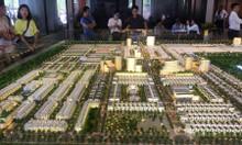 Đất nền Stella Mega City Cần Thơ, sổ từng nền, chỉ 19tr/m2