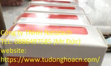 Contactor bán dẫn