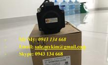 AC Servo Motor Panasonic MSMA102D1