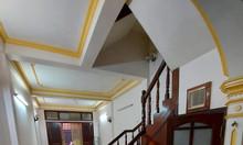 Bán nhà Nguyễn Lương Bằng  Đống Đa DT 65m 5T  5.1tỷ