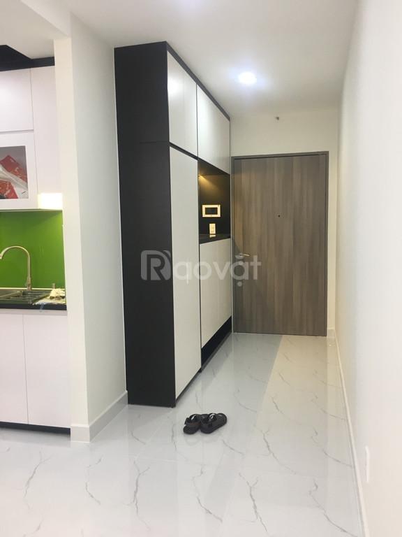 Cho thuê hoặc bán căn hộ Phú Mỹ Hưng, giá tốt