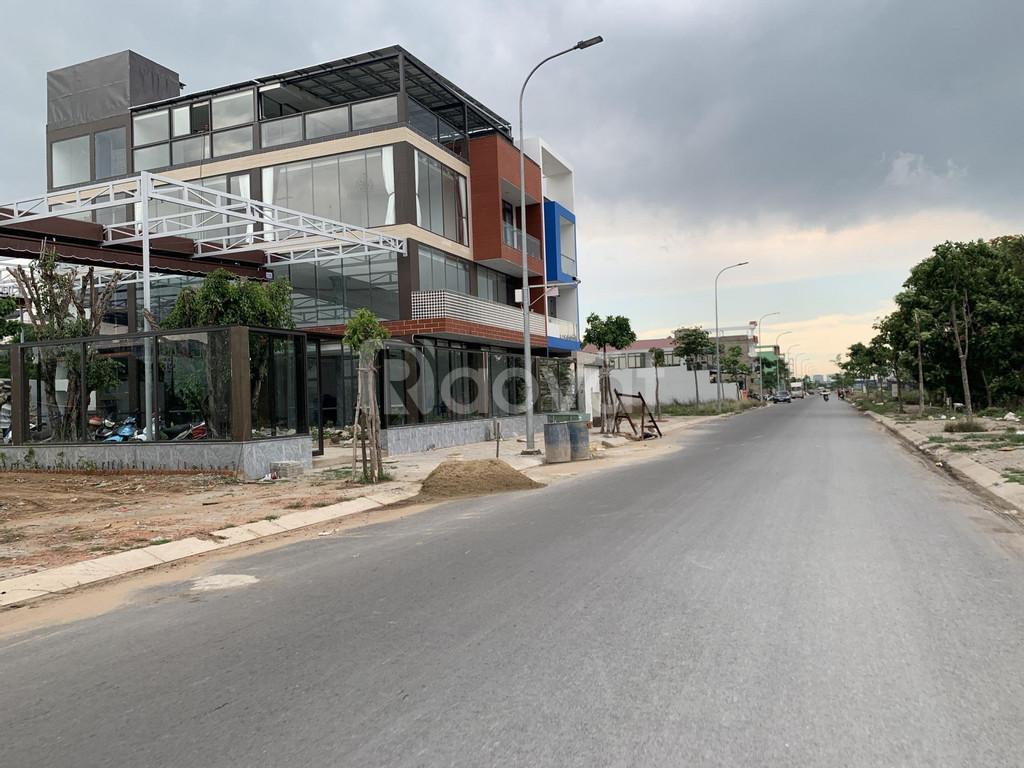 Cần bán gấp lô đất thổ cư ở đường Trần Văn Giàu, ngay cầu vượt Tân Tạo