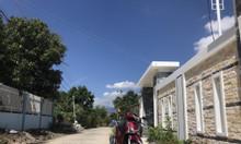 Đất cách đường Võ Nguyên Giáp 1km xã Diên Khánh, Khánh Hòa, 650TR