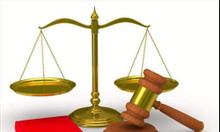 Tuyển sinh liên thông đại học luật tại Bình Phước