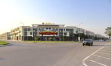 Centa shophouse cơ hội kinh doanh, đầu tư cực lớn