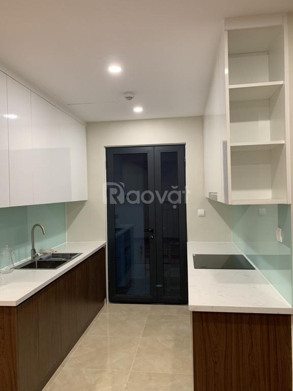 Cho thuê căn hộ Goldseason 2PN 80m2