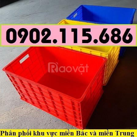 Thùng nhựa đựng hàng có bánh xe, thùng nhựa có bánh xe, thùng nhựa cơ