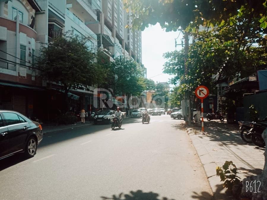 Chính chủ cần nhượng lại lô đất khủng nhất trung tâm Đà Nẵng
