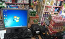 Chuyên máy tính tiền cho Tạp Hóa tại Ninh Thuận giá rẻ