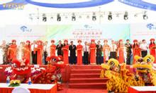 Công ty tổ chức sự kiện tại TP HCM, Hà Nội