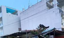 Bán lô đất 90m2 gần chợ Bình Trị Đông, Bình Tân, giá 30 triệu/m2,shr