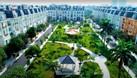 Bán lô đất 288m2  biệt thự Lideco 2 mặt tiền view công viên cây xanh (ảnh 5)