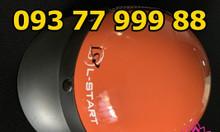 Xưởng sản xuất nón bảo hiểm, mũ bảo hiểm giá rẻ vv8