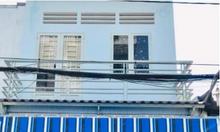 Cần bán gấp nhà hxh 6m ở-kd Đinh Tiên Hoàng Q.Bình Thạnh