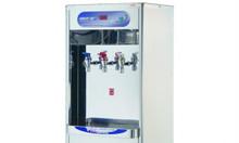 Mua máy lọc nước uống trực tiếp 3 vòi nóng lạnh nguội giá rẻ