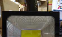Đèn pha LED 150W chip COB