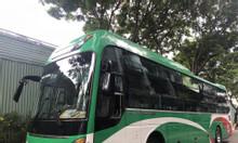 Bán vé xe bus đi thành phố Sihanouk ville