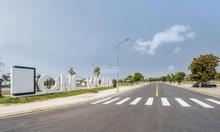 Bán nhanh đất nền dự án One World Regency ven biển Đà Nẵng