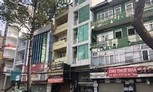 Bán nhà ngõ 168 Hào Nam, ôtô, kinh doanh ngõ thông Quan Thổ, Đống Đa