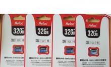 Ổ cứng SSD Netac 128GB chính hãng giá thợ tại HN 0975045886