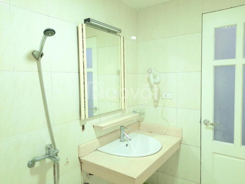 Cho thuê nhà đẹp full nội thất tại Long Biên, Hà Nội, giá tốt