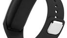 Quà tặng doanh nghiệp - Đồng hồ thông minh in logo (ảnh 4)