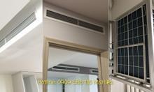 Cung cấp giá sỉ máy lạnh giấu trần Daikin giá rẻ