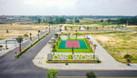 Bán nhanh đất nền dự án One World Regency ven biển Đà Nẵng (ảnh 5)