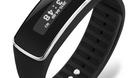 Quà tặng doanh nghiệp - Đồng hồ thông minh in logo (ảnh 1)