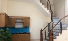 Bán nhà mới đẹp Thanh Xuân