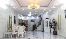 Bán nhà đẹp 42m2 *5 tầng gần mặt phố Trần Duy Hưng, giá 3.2 tỷ.