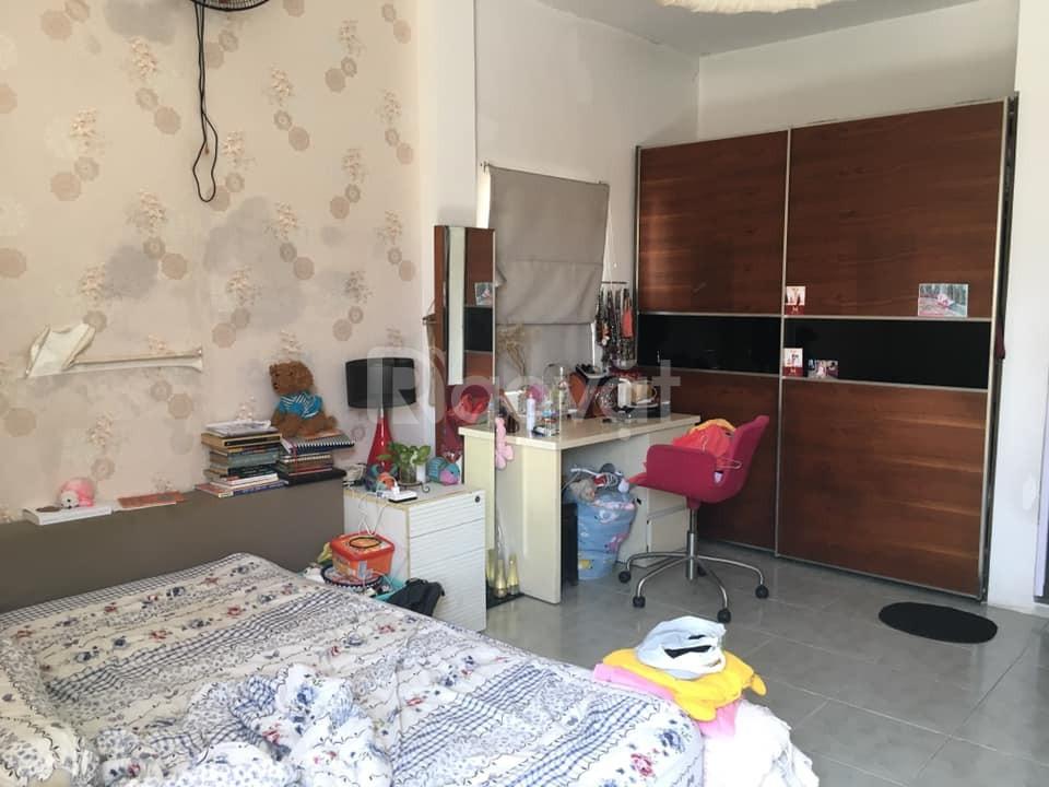Bán nhà đường Lê Bình, Phường 4, Quận Tân Bình, 5.5*22m