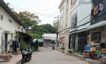 Bán đất hẻm xe tải 1/ Nguyễn Tuyển, gần Nguyễn Duy Trinh