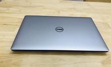 Laptop Dell Precision 5510 chuyên thiết kế đồ họa cấu hình khủng
