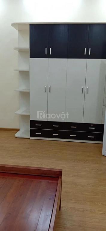 Bán nhà mới đẹp Thanh Xuân (ảnh 1)