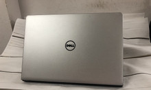 Laptop dell inspiron 5458 core i7