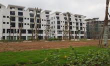 Căn shophouse cuối cùng tại dự án Khai Sơn Town, 79m2, 11 tỷ
