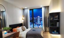Bán căn hộ chung cư 3PN 95m2 ở dự án đẹp trung tâm quận Cầu Giấy