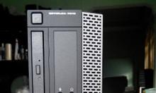 Máy bộ dell optiplex 7010sff core i3