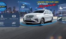 Suzuki Ertiga Sport 2020, giảm 20 triệu cho khách hàng