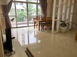 Căn hộ Goldseason cho thuê giá rẻ khu vực Thanh Xuân