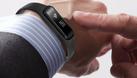Quà tặng doanh nghiệp - Đồng hồ thông minh in logo (ảnh 5)